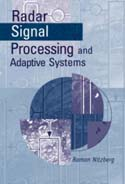 signal processing and performance analysis for imaging systems young s susan driggers ronald g jacobs eddie l