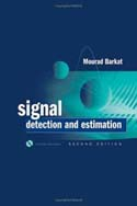 Signal Detection and Estimation, Second Edition