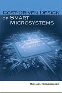 Cost-Driven Design of Smart Microsystems