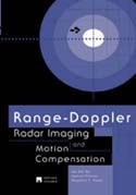 Range-Dopplar Radar Imaging and Motion Compensation