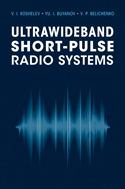 Ultrawideband Short-Pulse Radio Systems