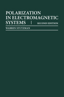 Polarization in Electromagnetic Systems, Second Edition