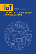 The Internet of Things: Technical Challenges and Solutions