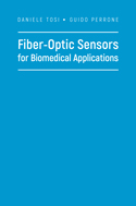 Fiber-Optic Sensors for Biomedical Applications