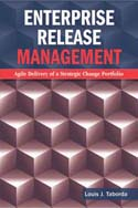 Enterprise Release Management: