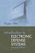 Introduction to Electronic Defense Systems, Second Edition