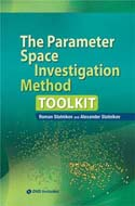 The Parameter Space Investigation Method Toolkit