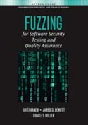 Fuzzing for Software Security