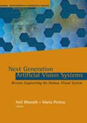 Next Generation Artificial Vision Systems