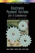 Electronic Payment Systems for E-Commerce, Second Edition