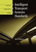 Intelligent Transport Systems Standards