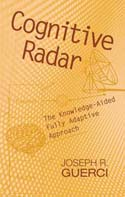 Cognitive Radar: The Knowledge-Aided Fully Adaptive Approach