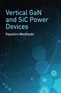Vertical GaN and SiC Power Devices
