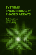 System Engineering of Phased Arrays
