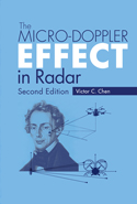 The Micro-Doppler Effect in Radar, 2E