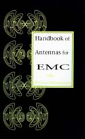 Handbook of Antennas for EMC
