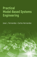 Practical Model-Based Systems Engineering