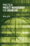 Practical Project Management for Engineers