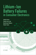 Lithium-Ion Battery Failures: A Systems Perspective