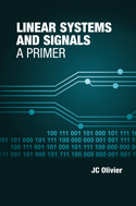 Linear Systems and Signals: A Primer