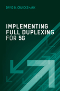Implementing Full Duplexing for 5G