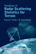 Handbook of Radar Scattering Statistics for Terrain