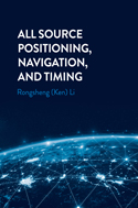 All Source Positioning, Navigation and Timing