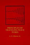 Principles of Traveling Wave Tubes