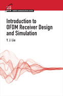 Introduction to OFDM Receiver Design and Simulation