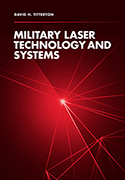 Military Laser Technology and Systems