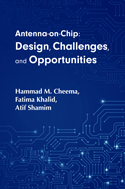 Antenna-on-Chip: Design, Challenges, and Opportunities