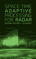 Space-Time Adaptive Processing for Radar, 2nd Ed