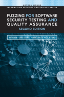 Fuzzing for Software Security Testing and Quality Assurance, Second Edition