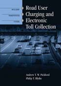 Road User Charging and Electronic Toll Collection