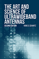 The Art and Science of Ultrawideband Antennas, Second Edition
