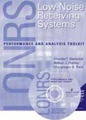 LONRS: Low Noise Receiving Systems Performance and Analysis Toolkit